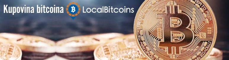 kupovina bitcoina local bitcoins