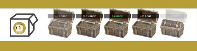 dogebox