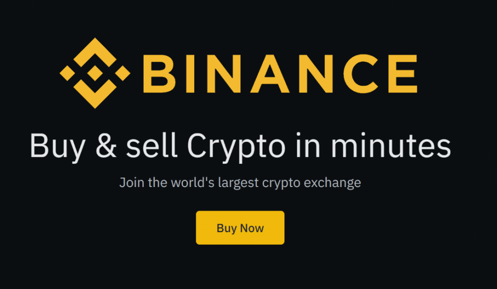 buy Bitcoin with credit card on Binance feature 1024x595 1